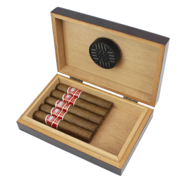 Romeo y Julieta 1875 Bully Cigars 5-Pack