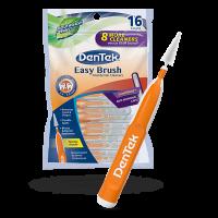 Easy Brush Standard