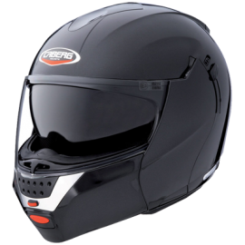 Caberg Justissimo GT Motorcycle Flip Up Helmet