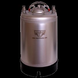 Cornelius Keg, 3 Gallon