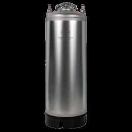 Cornelius Keg, 5 Gallon