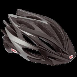 Bell Sweep XC Racing Bike Helmet