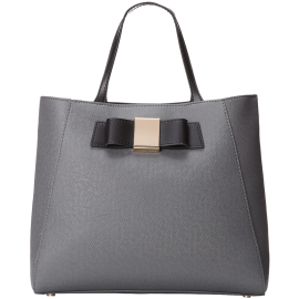 Ivanka Trump Blair Satchel