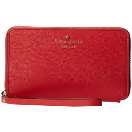 Kate Spade New York Cherry Lane Rory