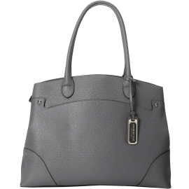 London Fog Reid Satchel