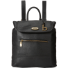 b.o.c. Potomac I Flap Backpack