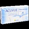 Acuvue Oasys