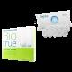 BioTrue OneDay 90 Pack