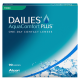 DAILIES AquaComfort Plus 90