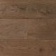 Ascent Hardwood Flooring REW 1265PWOB-s Hood European Oak Summit Sample Piece