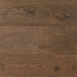 Ascent Hardwood Flooring REW 1265PWOB-s Hood European Oak Summit Sample Piece