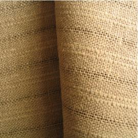 Linen Cotton Jacquard