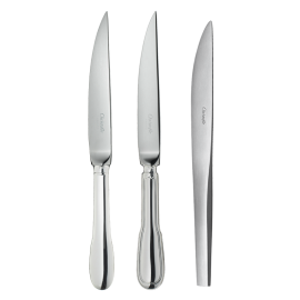 Christofle Steak Knife Set