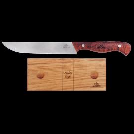 JN Utility Knife 155 mm
