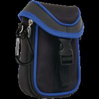INTEC G6935 - Psp Travel Case