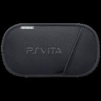 PlayStation Vita Starter Kit
