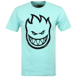Bighead OG T-Shirt