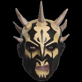 Child Savage Opress Mask