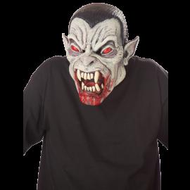 Blood Fiend Animotion Mask