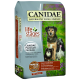 CANIDAE Platinum Formula For Senior and Overweight Dogs