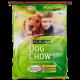 Dog Chow Complete Balance