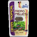 Hikari Usa Inc AHK21108 tropical Micropellets