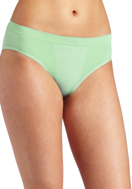 Isis Women's Seamless Brief
