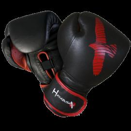 SPARRING 16oz MMA GLOVES