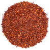 Choice Organic Teas Organic Rooibos Red Bush Tea