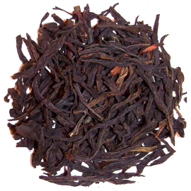 Dayuling High Mountain Tea