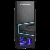 CyberpowerPC Gamer Ultra GUA470 1-Inch Desktop