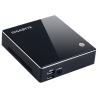 Gigabyte Brix Ultra Compact PC Intel i5-4200U 2.6 1.6 GHz Wi-Fi BT4.0 Processor (GB-BXi5-4200)