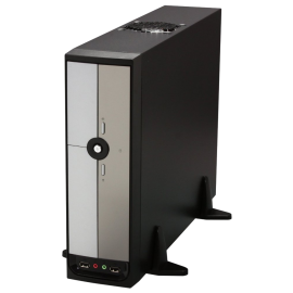 MiniCorp A1-4020 Desktop Computer - 3.2GHz Processor - Built in WiFi - 8GB DDR3 RAM - 1TB HDD - 5 YEAR WARRANTY