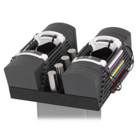 PowerBlock SportBlock 9.0
