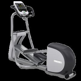 Precor EFX 532i Elliptical Trainer