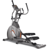 E4000 Horizon Elliptical