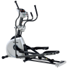 Endurance 3 Horizon Elliptical