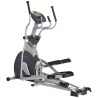 Endurance 4 Horizon Elliptical