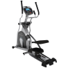 Endurance 5 Horizon Elliptical
