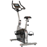 Diamondback Fitness 510Ub Upright Bike