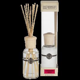 Archipelago - Cinnamon Spice Diffuser