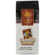 Copper Moon Colombian Coffee Light Medium Roast Ground 12-Ounce Bags (Pack of 3)