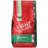 Eight O'Clock The Original Decaf Whole Bean Coffee 24 Ounce