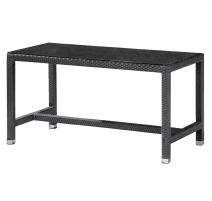 Patio Outdoor Table - Myrtle Table