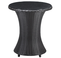 Patio Outdoor Table - Cabo Table