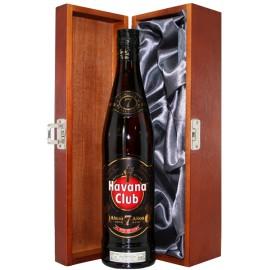 Havana Club 7 Year old Rum
