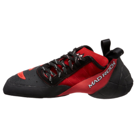 Mad Rock Men's Concept 2.0 Climbing Shoe