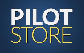 PILOT Store