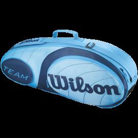 Wilson Team 3-Pack Bag