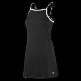 Fila Women's Essenza Neck Athletic Tennis Dress